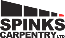 Spinks Carpentry Ltd